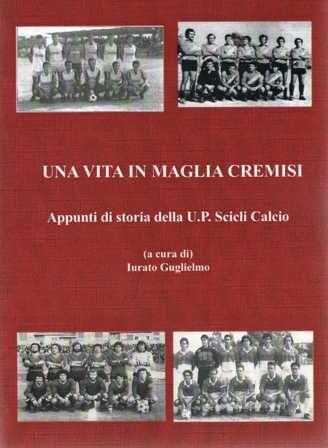 libro-su-cremisi_1