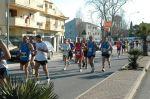 maratona_2008_c